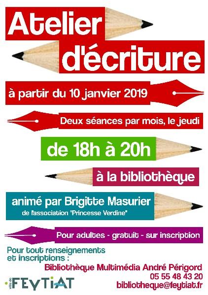 affiche_atelier_d'ecriture_2019_r.jpg